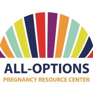 AOPRC logo