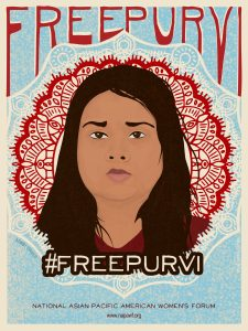 Purvi Patel's Feticide Conviction: Overturned!