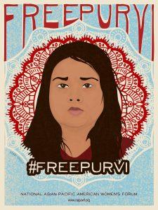 Purvi Patel's Feticide Conviction: Overturned!