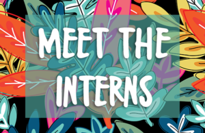 Meet our All-Options Interns