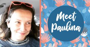 Meet Paulina G., All-Options' New CVEC